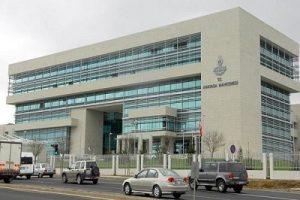 قانون «ممنوعیت حجاب» در دانشگاهها و مدارس ترکیه لغو شد