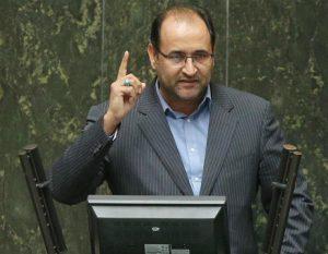 هزینههای زاید در سیاستهای داخلی و خارجی ما را در خیابانهای تهران زمینگیر خواهد کرد