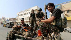 توافق جدید طرفین درگیر در جنگ یمن دربارهٔ بندر حدیده