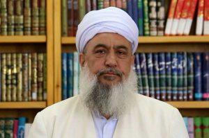 «رفع تبعیض» و «برقراری کامل عدالت بین اقوام و مذاهب» از مهمترین اقدامات برای ایجاد وحدت است