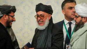 دیدار احتمالی ولیعهد عربستان با نمایندگان طالبان در پاکستان