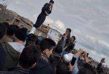 سیل ترکمنصحرا؛ رسانه، مسئولین و مردم
