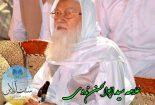 یادی از عالِمی که عالَمی ساخت، علامه سید ابوالحسن ندوی رحمه الله