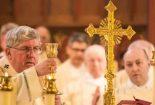 دعوت به مسیحیت و ابزارهای مقابله با آن