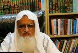 برسی کارنامه درخشان اقتصادی و سیاسی حضرت عمر ابن عبدالعزیز رحمه الله(۱)