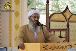 مشکلات کشورهای اسلامی فقط با محکومکردن و سخنان تند در حق یکدیگر حل نمیشوند