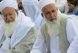 مختصری از زندگینامه مولانا فضل احمد صفرزهی (رحمه الله)