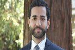 انتخاب اولین سردبیر مسلمان برای نشریه حقوقی دانشگاه «هاروارد»