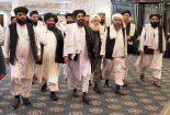 نگاهی مختصر به پیروزیهای طالبان