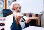 نگاهی به زندگانی مولانا خدارحم رودینی (دهمرده)